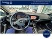 2021 Volkswagen Jetta Highline (Stk: N210104) in Laval - Image 18 of 20