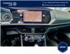 2021 Volkswagen Jetta Highline (Stk: N210104) in Laval - Image 19 of 20