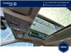 2021 Volkswagen Jetta Highline (Stk: N210104) in Laval - Image 20 of 20