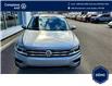 2021 Volkswagen Tiguan Comfortline (Stk: N210337) in Laval - Image 2 of 18