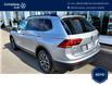 2021 Volkswagen Tiguan Comfortline (Stk: N210337) in Laval - Image 6 of 18
