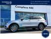 2021 Volkswagen Tiguan Comfortline (Stk: N210337) in Laval - Image 7 of 18
