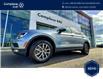 2021 Volkswagen Tiguan Comfortline (Stk: N210337) in Laval - Image 8 of 18