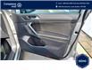 2021 Volkswagen Tiguan Comfortline (Stk: N210337) in Laval - Image 9 of 18