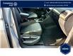 2021 Volkswagen Tiguan Comfortline (Stk: N210337) in Laval - Image 10 of 18