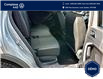 2021 Volkswagen Tiguan Comfortline (Stk: N210337) in Laval - Image 11 of 18