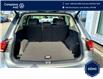 2021 Volkswagen Tiguan Comfortline (Stk: N210337) in Laval - Image 12 of 18