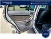 2021 Volkswagen Tiguan Comfortline (Stk: N210337) in Laval - Image 13 of 18