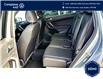 2021 Volkswagen Tiguan Comfortline (Stk: N210337) in Laval - Image 14 of 18