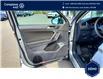 2021 Volkswagen Tiguan Comfortline (Stk: N210337) in Laval - Image 15 of 18
