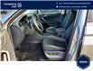 2021 Volkswagen Tiguan Comfortline (Stk: N210337) in Laval - Image 16 of 18