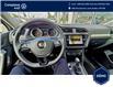 2021 Volkswagen Tiguan Comfortline (Stk: N210337) in Laval - Image 17 of 18