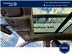 2021 Volkswagen Tiguan Comfortline (Stk: N210337) in Laval - Image 18 of 18