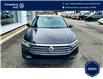 2021 Volkswagen Jetta Highline (Stk: N210190) in Laval - Image 2 of 20