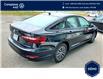 2021 Volkswagen Jetta Highline (Stk: N210190) in Laval - Image 4 of 20