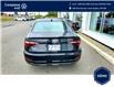 2021 Volkswagen Jetta Highline (Stk: N210190) in Laval - Image 5 of 20