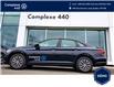 2021 Volkswagen Jetta Highline (Stk: N210190) in Laval - Image 7 of 20