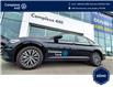 2021 Volkswagen Jetta Highline (Stk: N210190) in Laval - Image 8 of 20