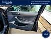 2021 Volkswagen Jetta Highline (Stk: N210190) in Laval - Image 9 of 20