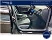 2021 Volkswagen Jetta Highline (Stk: N210190) in Laval - Image 10 of 20