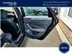 2021 Volkswagen Jetta Highline (Stk: N210190) in Laval - Image 11 of 20