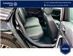 2021 Volkswagen Jetta Highline (Stk: N210190) in Laval - Image 12 of 20