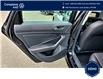 2021 Volkswagen Jetta Highline (Stk: N210190) in Laval - Image 14 of 20