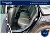 2021 Volkswagen Jetta Highline (Stk: N210190) in Laval - Image 15 of 20