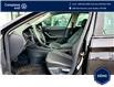 2021 Volkswagen Jetta Highline (Stk: N210190) in Laval - Image 17 of 20