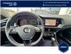 2021 Volkswagen Jetta Highline (Stk: N210190) in Laval - Image 18 of 20