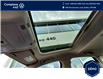 2021 Volkswagen Jetta Highline (Stk: N210190) in Laval - Image 19 of 20