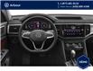 2021 Volkswagen Atlas 2.0 TSI Comfortline (Stk: A210095) in Laval - Image 4 of 9