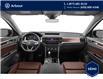 2021 Volkswagen Atlas 2.0 TSI Comfortline (Stk: A210095) in Laval - Image 5 of 9