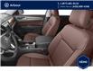 2021 Volkswagen Atlas 2.0 TSI Comfortline (Stk: A210095) in Laval - Image 6 of 9
