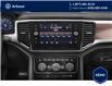 2021 Volkswagen Atlas 2.0 TSI Comfortline (Stk: A210095) in Laval - Image 7 of 9