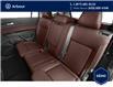 2021 Volkswagen Atlas 2.0 TSI Comfortline (Stk: A210095) in Laval - Image 8 of 9