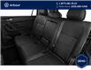 2021 Volkswagen Tiguan Comfortline (Stk: A210138) in Laval - Image 8 of 9