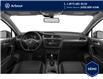 2021 Volkswagen Tiguan Comfortline (Stk: A210150) in Laval - Image 5 of 9