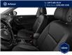 2021 Volkswagen Tiguan Comfortline (Stk: A210150) in Laval - Image 6 of 9