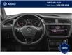 2021 Volkswagen Tiguan Comfortline (Stk: A210165) in Laval - Image 4 of 9