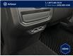 2020 Volkswagen Passat Highline (Stk: A00632) in Laval - Image 11 of 22