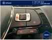 2020 Volkswagen Passat Highline (Stk: A00632) in Laval - Image 20 of 22