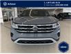 2021 Volkswagen Atlas Cross Sport 2.0 TSI Comfortline (Stk: A210158) in Laval - Image 2 of 16