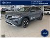 2021 Volkswagen Atlas Cross Sport 2.0 TSI Comfortline (Stk: A210158) in Laval - Image 3 of 16