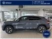 2021 Volkswagen Atlas Cross Sport 2.0 TSI Comfortline (Stk: A210158) in Laval - Image 4 of 16
