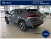 2021 Volkswagen Atlas Cross Sport 2.0 TSI Comfortline (Stk: A210158) in Laval - Image 5 of 16