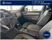 2021 Volkswagen Atlas Cross Sport 2.0 TSI Comfortline (Stk: A210158) in Laval - Image 7 of 16