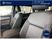 2021 Volkswagen Atlas Cross Sport 2.0 TSI Comfortline (Stk: A210158) in Laval - Image 8 of 16