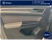 2021 Volkswagen Atlas Cross Sport 2.0 TSI Comfortline (Stk: A210158) in Laval - Image 9 of 16