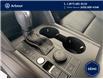 2021 Volkswagen Atlas Cross Sport 2.0 TSI Comfortline (Stk: A210158) in Laval - Image 10 of 16